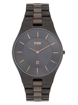 Slim X Xl Watch