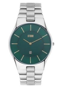 Storm Slim X Xl Watch