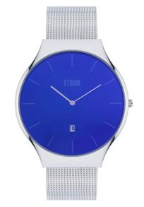 Storm Reese Xl Watch