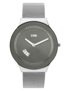 Storm Sotec grey watch