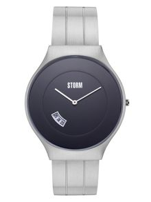 Storm Cody xl black watch