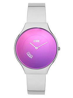 Cody purple watch