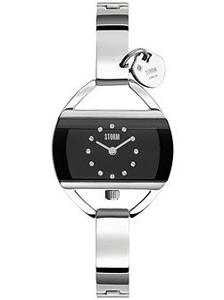 temptress charm watch