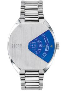 Storm vadar watch