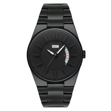 Blackout black watch