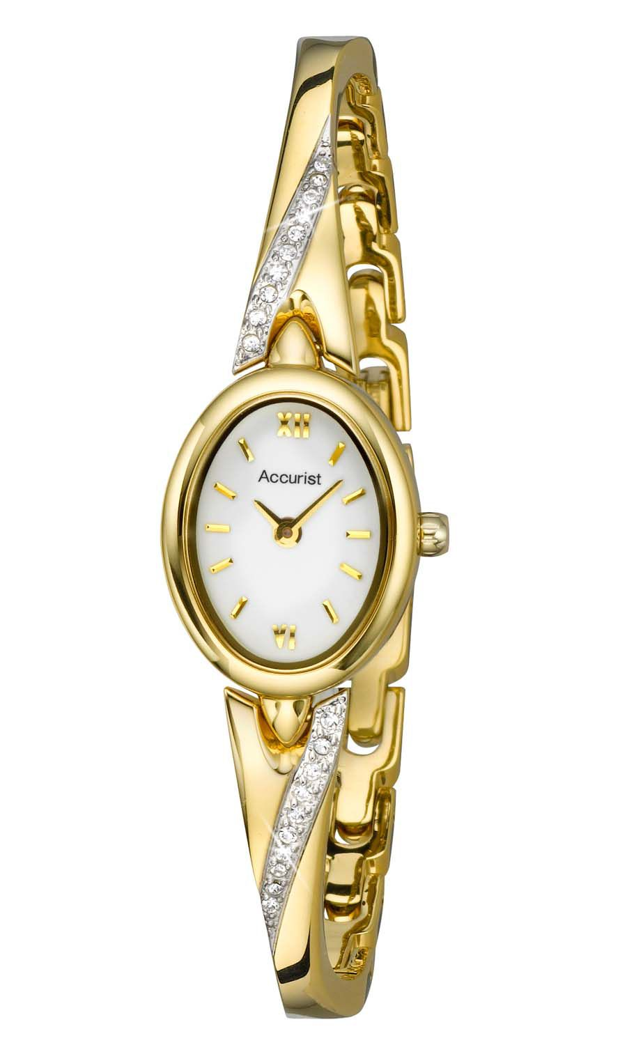 LB1646W Ladies Watch
