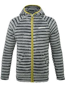 Kids Earlton Fleece Jacket