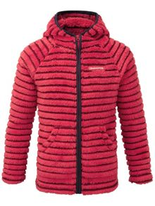 Craghoppers Kids Earlton Fleece Jacket