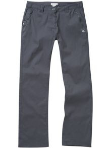 Craghoppers Kiwi Pro Winter-Lined Trousers
