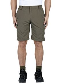 Craghoppers NosiLife Cargo Shorts