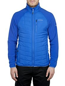 Easby Jacket
