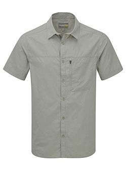 Kiwi Pro Lite Short-Sleeved Shirt
