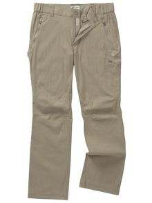 Craghoppers Kiwi Pro Stretch Active Trousers