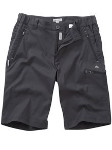 Craghoppers Kiwi Pro Long Shorts