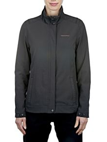 Craghoppers NosiLife Akello jacket