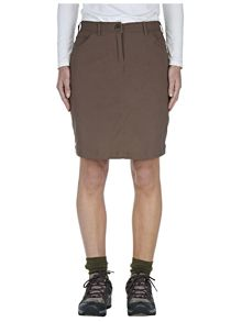 Craghoppers NosiLife Pro Skirt