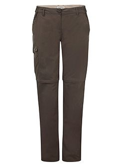 NosiLife Long Length Convertible Trousers