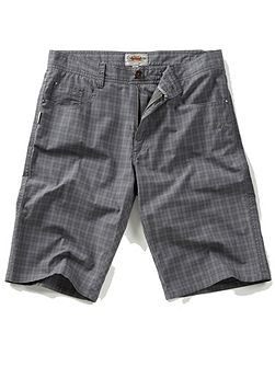 Men's Craghoppers Corfu Shorts