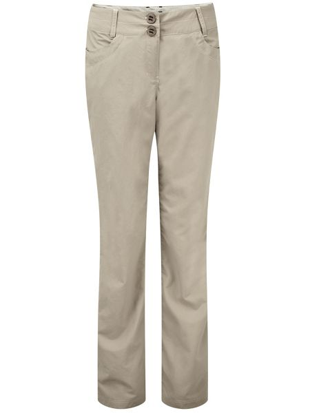 Craghoppers NosiLife Amrita Trousers