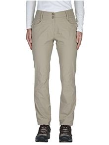 Craghoppers NosiLife Regular Length Clara Trousers