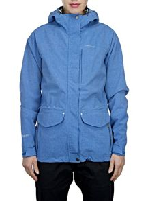 Chantry Jacket