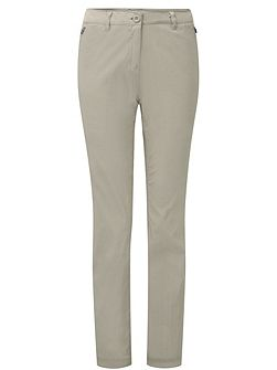 Kiwi Pro Stretch Trousers