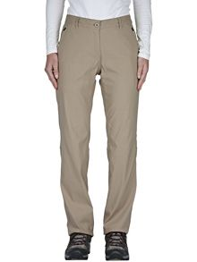 Craghoppers Kiwi Pro Regular Length Stretch Trousers
