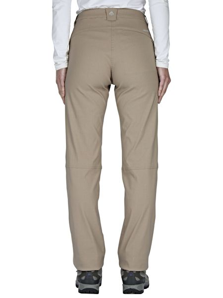Craghoppers Kiwi Pro Stretch Trousers