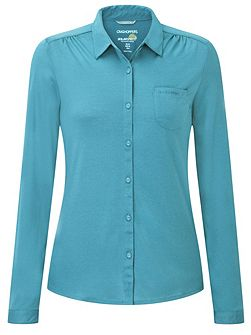 Kaile Long Sleeved Shirt