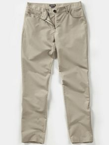 Craghoppers Howell II Pants