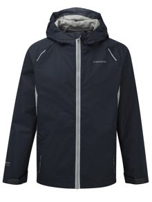 Craghoppers Kids Manzur Jacket