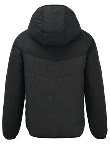 Craghoppers Boys Compresslite Jacket