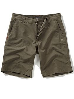 Men's Craghoppers Nosilife Simba Shorts