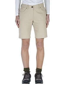 Craghoppers Howell Shorts
