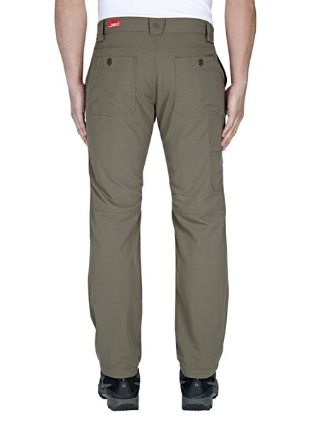 Craghoppers Nosilife Simba Trousers