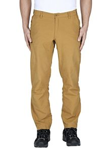 Craghoppers Straight Leg Casual 5 Pkt Trouser