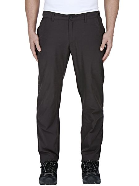 Craghoppers Kiwi Trek Trousers