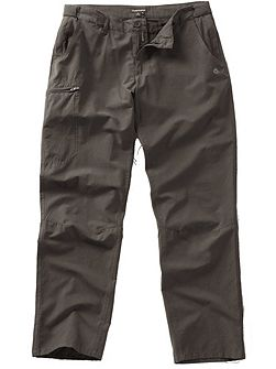 Kiwi Trek Trousers