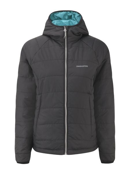 Craghoppers ComLite Packaway Jacket