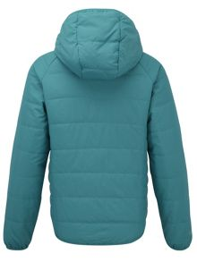 Craghoppers Girls CompressLite Jacket