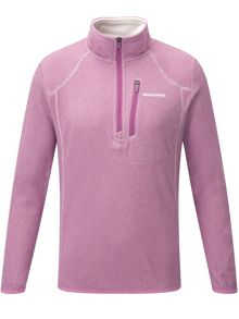 Girls Pro Lite Fleece