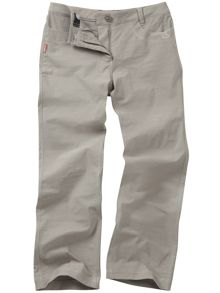 Craghoppers Kids NosiLife Clara Trousers
