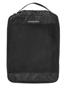 Craghoppers Packing Cube