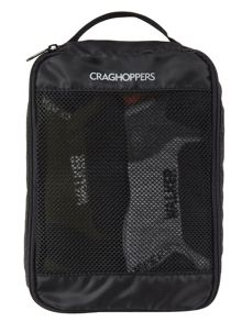 Craghoppers 1/2 Packing Cube