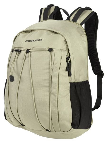 Craghoppers World Travel 65l Rucksack