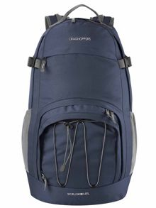 Craghoppers World Travel 45l Rucksack