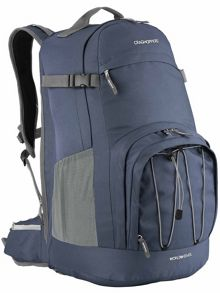 World Travel 45l Rucksack