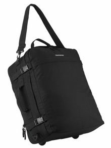 Craghoppers World Travel 40l Cabin Bag