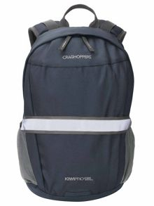 Synthetic Rucksack