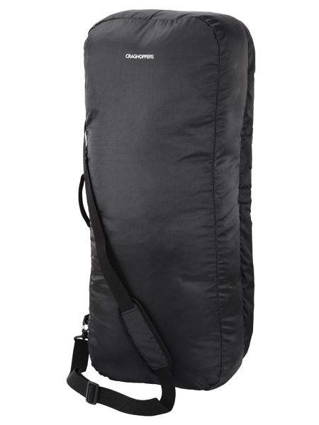 Craghoppers 2in1 Hold all & Cover